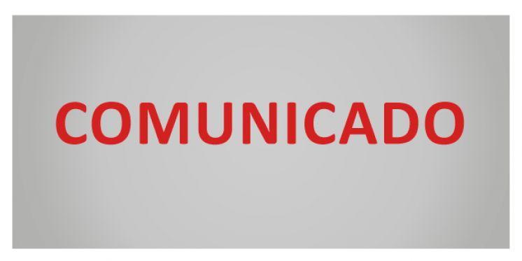 EL PSOE DEPLORA LAS ACUSACIONES INJUSTIFICADAS DE PODEMOS EN UN EJERCICIO DE ENSUCIAR EL NOMBRE DE DAVID SÁNCHEZ PÉREZ-CASTEJÓN