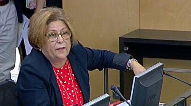 EL PSOE DA LA BIENVENIDA AL PP A LA REIVINDICACIÓN HISTÓRICA DE LA N-432, QUE IGNORÓ MIENTRAS ESTUVO AL FRENTE DEL GOBIERNO DE ESPAÑA