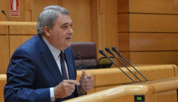 El PSOE urge al Ministro Montoro a reorientar la política fiscal