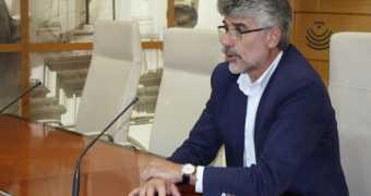 Extremadura necesita Presupuestos para continuar las políticas sociales del PSOE