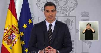 Pedro Sánchez aprueba el Ingreso Mínimo Vital