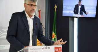 Extremadura está mejor que hace dos años y todo ello, con más empleo y más equidad social